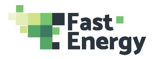 Fast Energy - logo-16