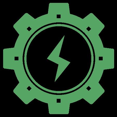 ikona-SG-korzyść-2
