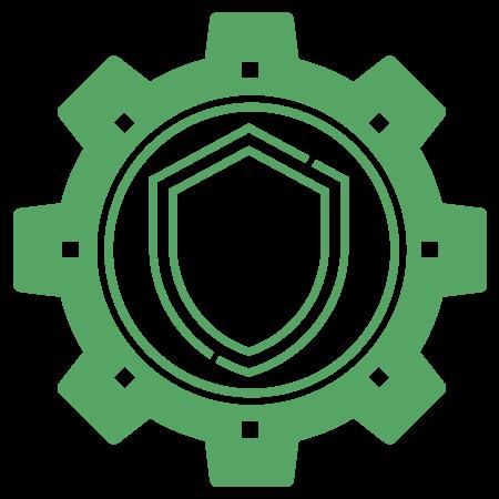 ikona-SG-korzyść-3