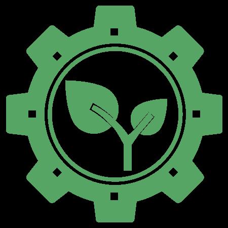 ikona-SG-korzyść-4