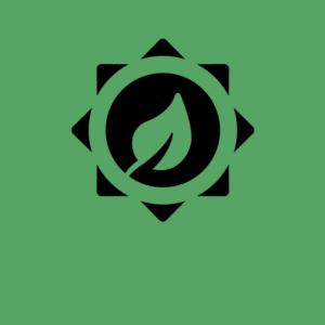 Firma proekologiczna